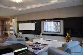 tv walls don u0027t worry professional designer and producer of