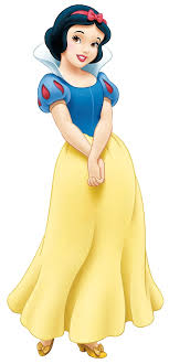 image snow white transparent png disney wiki fandom powered by