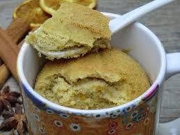 ma cuisine gourmande sans gluten ni lactose ma cuisine gourmande sans gluten ni lactose mug cake façon