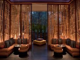 Modern Lounge Bar  Bar Lounge Interior Design Posh Life - Lounge interior design ideas