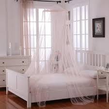 Bed Canopies Bed Canopies You Ll