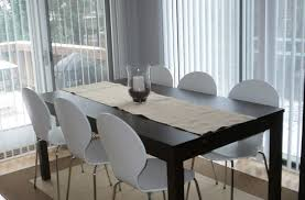 Ikea Dining Room Ideas Astonishing Ikea Dining Room Suites Pictures 3d House Designs