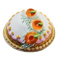 butterscotch cakes butterscotch cakes to vizag butterscotch