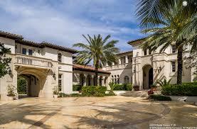 100 pensmore mansion floor plan floor plans homes of the