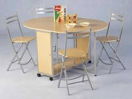Dining Room Folding Chairs Perfect Folding Chairs And Tables Chair Pocket Nobys With Design