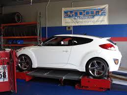 hyundai veloster turbo red interior hyundai veloster turbo on the dyno hyundai veloster pinterest
