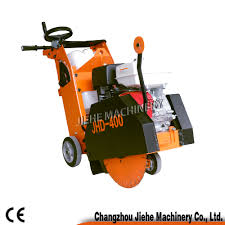 Masonry Saw Bench For Sale Buy Masonry Saw From Trusted Masonry Saw Manufacturers Suppliers
