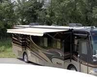 Camper Awning Parts Rv Awnings Parts And Accessories Ppl Motor Homes
