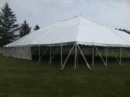 event tent rental event tent rental rates new tent rentals