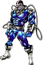 x men apocalypse en sabah nur wallpapers apocalypse vs mongul with power rings collection marvel comics