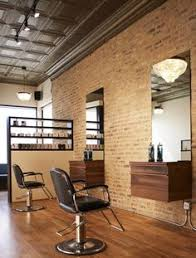 Hair Salon Interior Design by Pictures Of Small Hair Salons Vancouver Hair Stylist