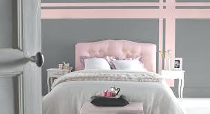 peinture grise pour chambre peinture grise pour chambre idace de chambre grise avec la peinture
