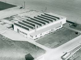 file gericke ag fabrik regensdorf august 1960 jpg wikimedia commons