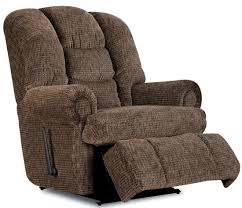 Oversized Rocker Recliners Furniture Built For Comfort And Engineered To Last With Lane
