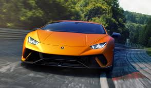 pictures of lamborghini this lamborghini is the fastest production car to the