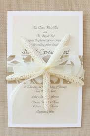 themed wedding invitations exciting cheap themed wedding invitations 79 for free
