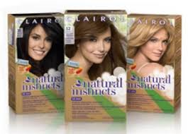 best hair dye without ammonia clairol loving care hair color discontinued hairboutique com blog