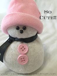 omg how cute are these little snowmen and who doesn u0027t love