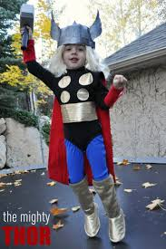 39 best costumes images on pinterest costume ideas costumes and
