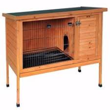 Heavy Duty Rabbit Hutch Large Heavy Duty Rabbit Hutch Rabbit Care Pinterest Rabbit