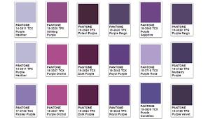 purple color meaning purple color meaning symbolism the color purple