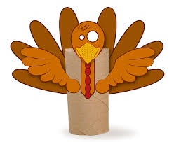 turkey door hanger how to craft thanksgiving turkey door hanger hellokids