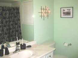 ideas warm element of the mint green paint color shades of green