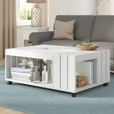 safavieh manelin coffee table safavieh manelin white washed coffee table low shelves coffee and
