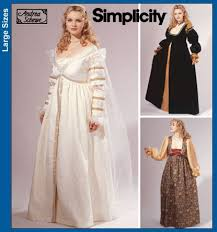 plus size medieval wedding dresses pictures ideas guide to