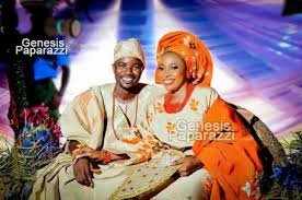 mariage traditionnel le nouvel africain le mariage traditionnel au nigeria chez les