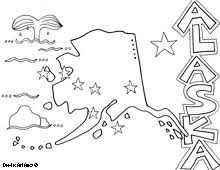free state coloring pages 50 states coloring pages and coloring