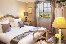 spa dans la chambre hôtel 4 étoiles bandol provence photos hôtel bérard spa