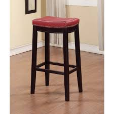 the 25 best red bar stools ideas on pinterest red bar red