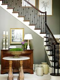 interior design of homes best staircase images on stairways interior design staircase designs