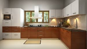 modern kitchen design kerala kerala kitchen designs photo gallery page 1 line 17qq