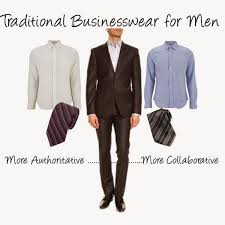 what to wear to job interview female wiserutips the right clothes to wear on job interviews for men