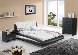 Zarollina Bedroom Set Queen Bed Sets Walmart Full Size Mattress Costco Cheap Bedroom