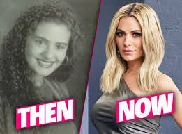 online high school yearbook rhobh s dorit kemsley s high school yearbook photos revealed see