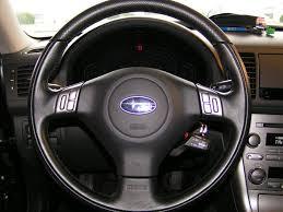 2 0 dit legacy subaru forester owners forum 06 u002708 installing steering wheel controls subaru forester