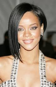 short hairstyles with 1 side longer photo gallery of short haircuts with one side longer than the