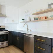 Urban Kitchen Pasadena - mission west kitchen u0026 bath 11 reviews kitchen u0026 bath 905