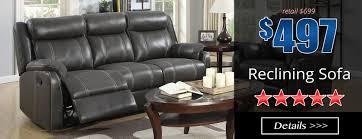 home design evansville in simple evansville indiana furniture stores home design wonderfull