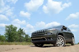 matte blue jeep cherokee 2014 jeep cherokee limited u2013 feeling out our boundaries