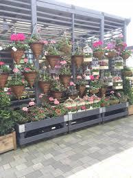 Family Garden Design Ideas Plant Nursery Design Layout Darxxidecom