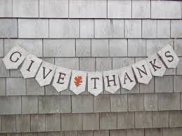 burlap thanksgiving banner give thanks burlap banner thanksgiving decor thanksgiving