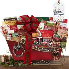 gift basket delivery christmas gift basket delivery united states fa105706