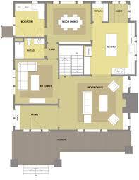 the blakely house plan house plans