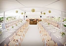 the pearl tent company u2014 unique u0026 luxury marquee hire for weddings