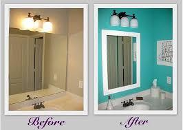 25 best windowless bathroom images on pinterest bathroom ideas