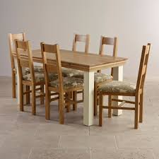 country style oak dining room furniture go to